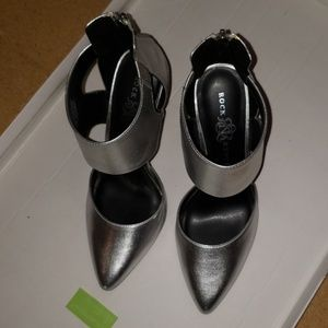 Multiples Shoes - Heels bundle